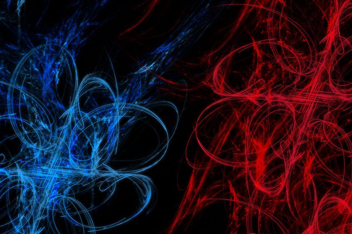 Empresa Azul Empresa Roja Ongallocom